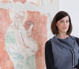 Isabella Nicka
