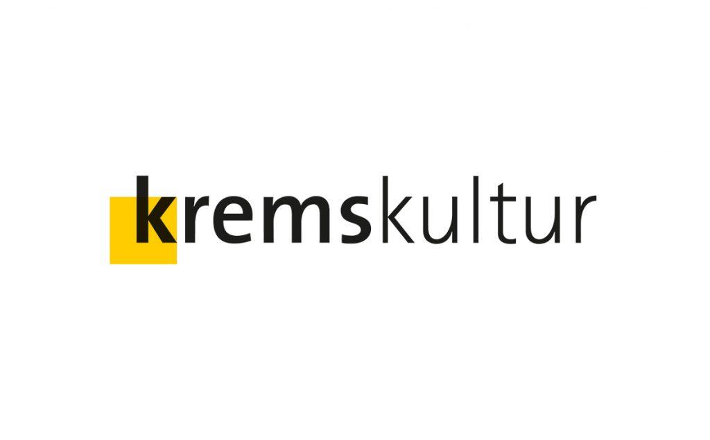 Krems Kultur