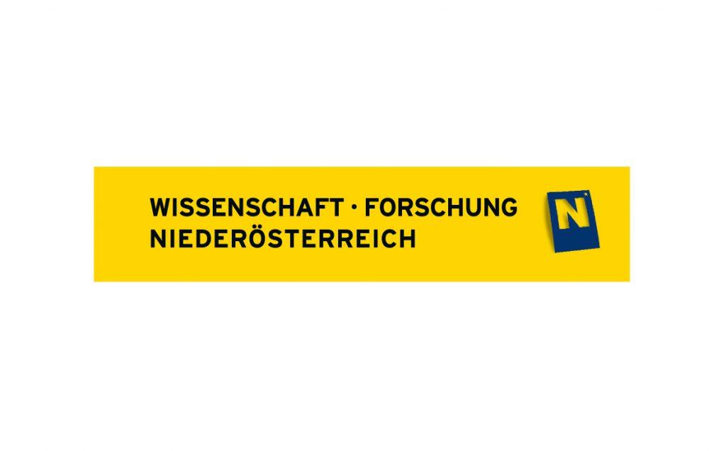 Niederösterreich - Wissenschaft und Forschung