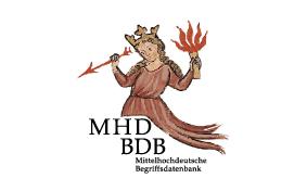 MHDBDB